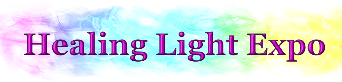 Healing Light Expo